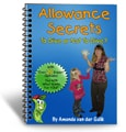 allowance secrets