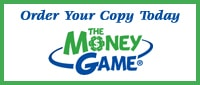 order the money game